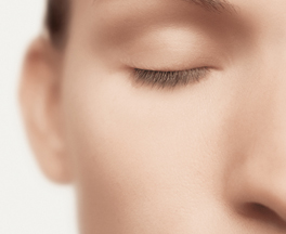 Skin Peels and Resurfacers